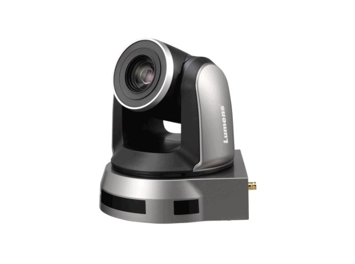 Caméra IP PTZ VC-A50P Lumens