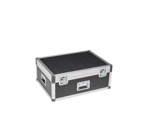 Valise D-Cerno SL TC Televic Conference