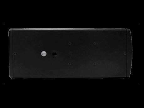 Caméra Box VC-BC701P Lumens noir dessous