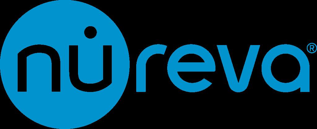 Logo Nureva