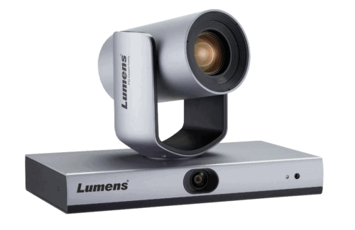 Auto-Tracking Camera suivi automatique VC-TR1 Lumens