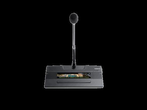 Système de conférence sans fil Confidea FLEX G4