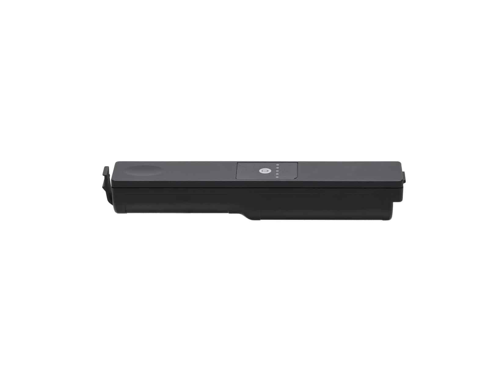 Batterie rechargeable Confidea BP G4 pour système de conférence sans fil Televic Conference